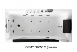 gemy-g9055-o-l-view