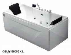 gemy-g9065-k-l-view